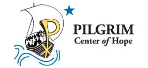 Pilgrim Center of Hope